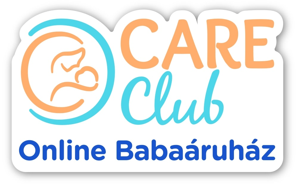 Care Club logó