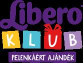 Libero Klub